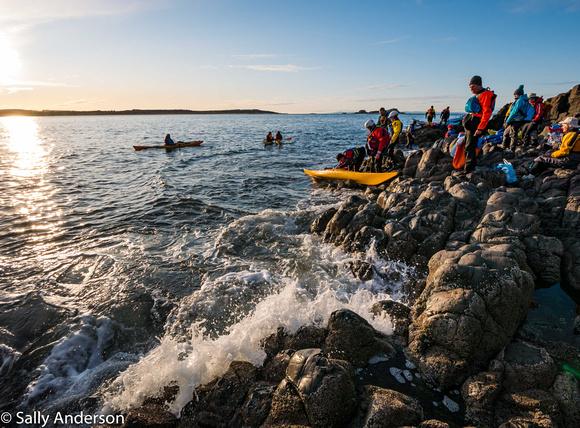 Lothian Sea Kayak Club43